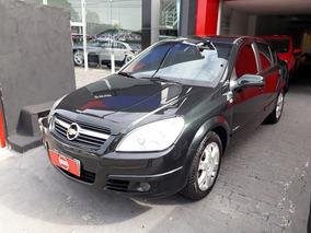 Chevrolet Vectra - 2006/2006 2.0 Mpfi Elegance 8v Flex 4p Au
