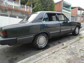Chevrolet Diplomata Se
