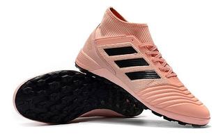 Zapatillas adidas Predator Tango 18.3 Tf39-45