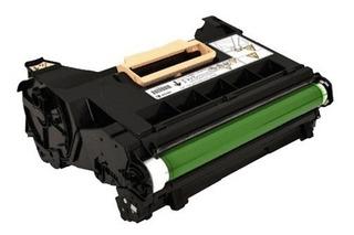 Cartuchos De Impresoras Láser Xerox Y Hp