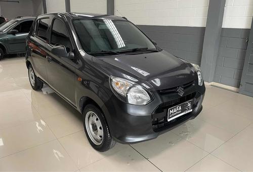 Suzuki Alto 0.8 800 Full