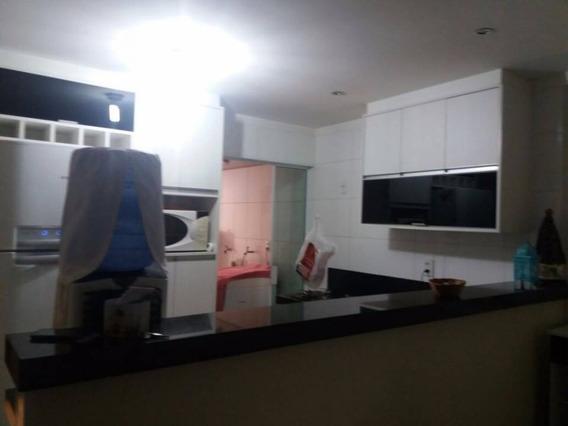 Venda - Casa - Jardim Campos Verdes - Nova Odessa - Sp - Ev997617