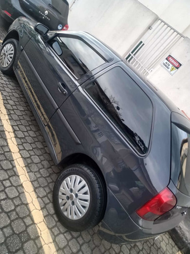 Volkswagen Gol 2012 1.0 Trend Total Flex 3p