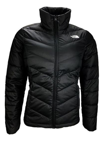 Chamarra The North Face W Alpz 2.0 Jkt Black