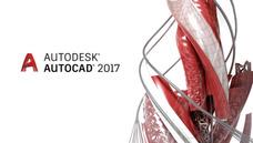 Clases Autocad 2d Y 3d, Revit