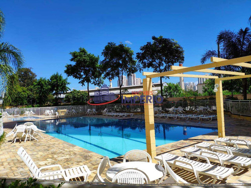 Apartamento Com 2 Dorms, Vila Venditti, Guarulhos - R$ 235 Mil, Cod: 6573 - V6573