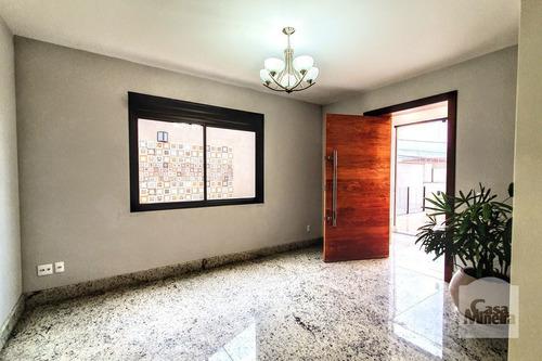 Imagem 1 de 15 de Casa À Venda No Graça - Código 258192 - 258192