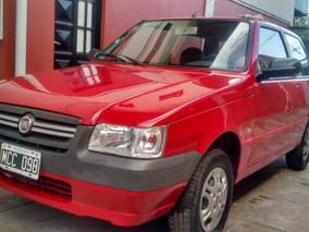 Fiat Uno Fire Gnc A/a D/h