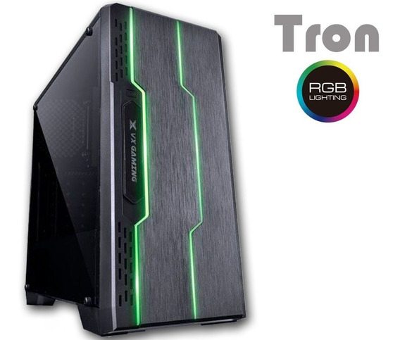 Pc Proc. I5 4570/8gb/hd 1tb/ssd 120gb/placa Vídeo 2gb Top7