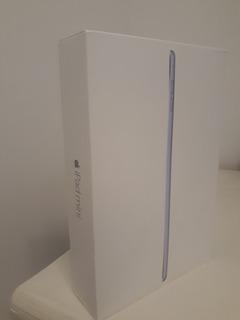 iPad Apple Mini 4.ª Generación