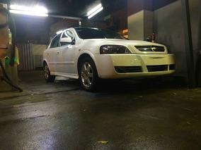 Chevrolet Astra Astra Cd