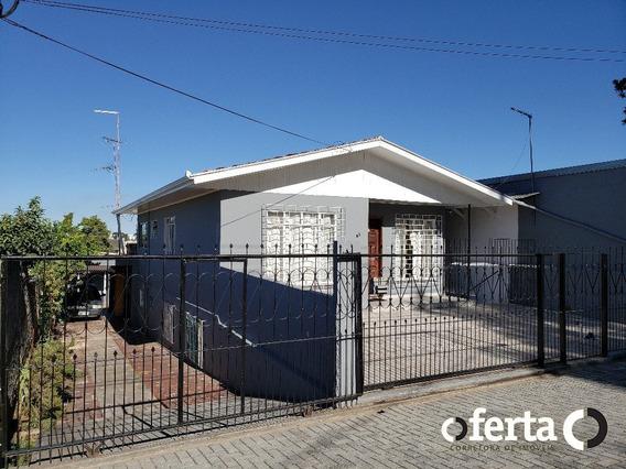 Casa - Porto Das Laranjeiras - Ref: 622 - V-622
