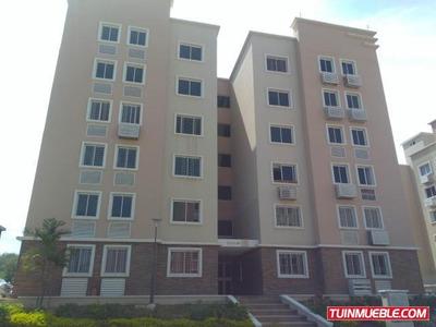 Apartamentos En Venta Barquisimeto Urb Ciudad Roca