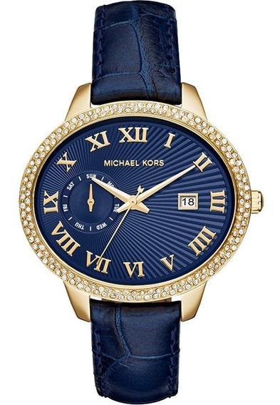 Relógio Michael Kors Feminino Mk2429