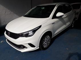 Fiat Argo 1.8 Precision 16v Flex Aut. 5p 0k (11)94703-5664