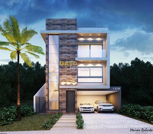 Imagem 1 de 15 de Casa Em Condomínio Para Venda Em Santana De Parnaíba, Suru, 3 Dormitórios, 3 Suítes, 4 Banheiros, 3 Vagas - 21314_1-1876777