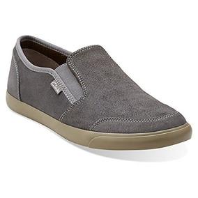 Zapato Para Hombre (talla 43.5col / 11.5 Us)clarks Men