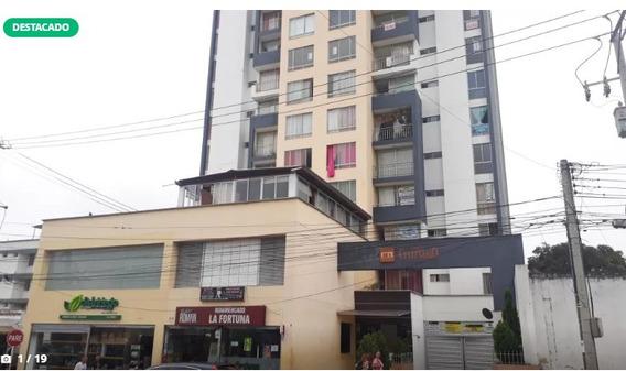 En Venta Apartamento En Conjunto Parque Centenario