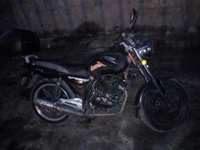 Keeway Keeway Speed 200 Mot