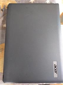 Notebook Acer Aspire 4250