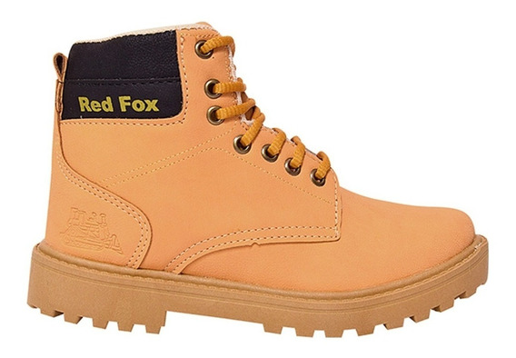 Bota Coturno Sapato Feminino Chiquiteira Chiqui/4025