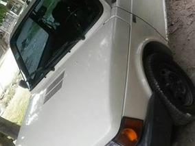 Vendo Fiat 147 Con Todos Sus Servic Echos Cambios De Aceite,