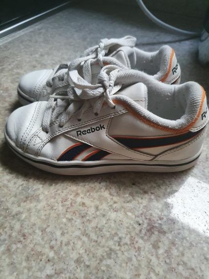 Zapatillas Reebok Retro