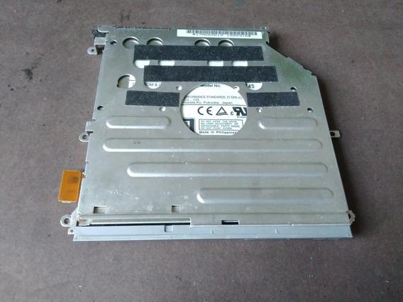 Gravador Sony Vaio Pcg 491l