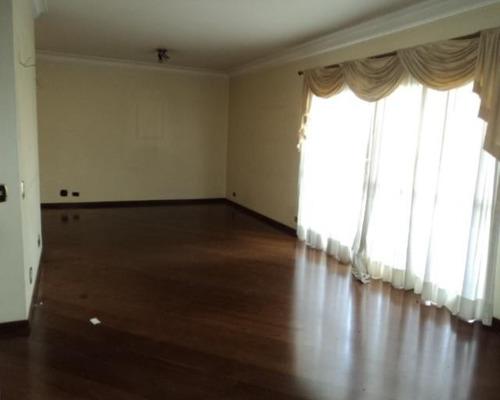 Imagem 1 de 21 de Apartamento - 666 - 34656332