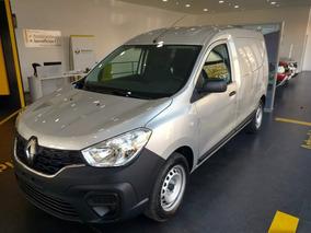 Renault Kangoo Profesional - Unidad Patentada (juan)