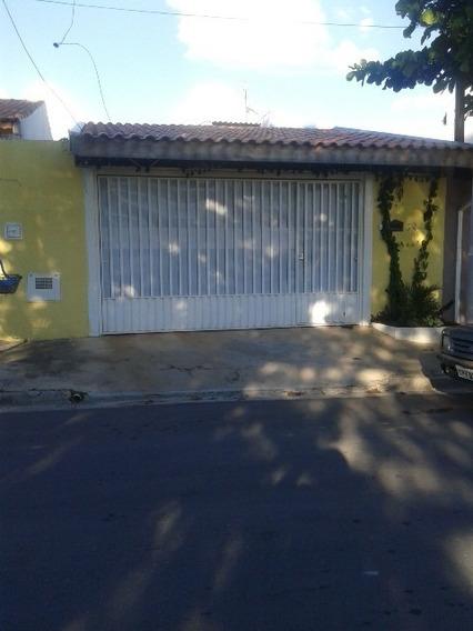 Casa - Ca01406 - 32052579