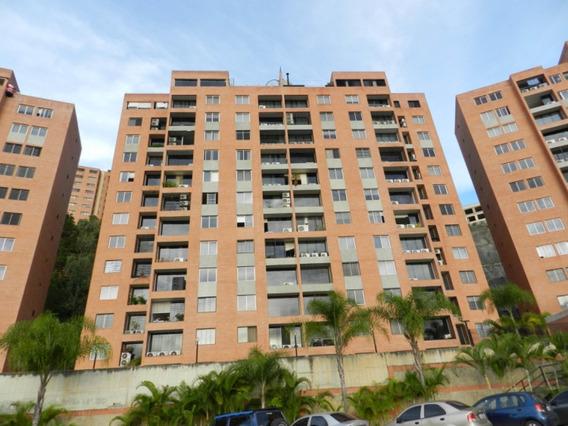 20-3623 Abm Apartamento En Venta Colinas De La Tahona