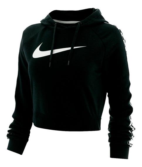 Buzo Mujer Nike - Ropa y Accesorios en Mercado Libre Argentina