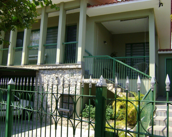 Casa - Ca00927 - 2269890