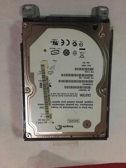 Pecas De Notebook Acer
