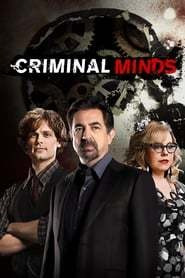Mentes Criminales Temporada 3 Serie