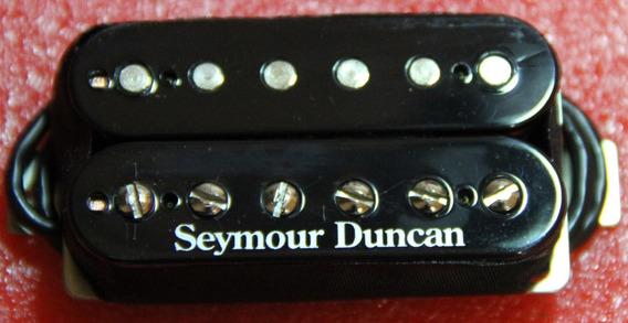Captador Seymour Duncan Duncan Custom Zerado !!!!