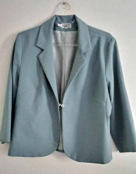 Blazer Lucienne Philip