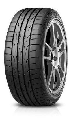 Cubierta 205/55r16 (91v) Dunlop Direzza Dz102