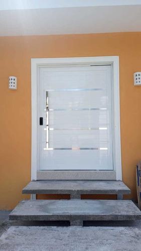 Imagem 1 de 1 de Esquadria De Alumínio Caieiras