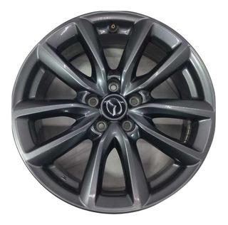 Rin 18 Mazda 3 Hatchback 2019 2020