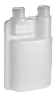 Dispensador 1 Litro Licorera Servi Onza Perfect Pour