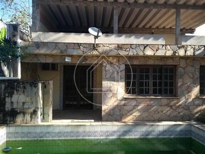 Casa - Ref: 832926