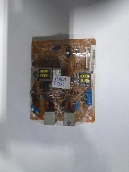Placa De Fax Samsung Scx-4521f Xerox Pe220 Jc92-01684b