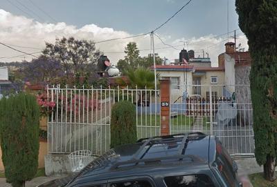 Inversionistas Casa En Cuautitlan Remate Hipotecario