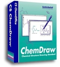 Chemdraw 12 (( Envio Grátis E Imediato ))