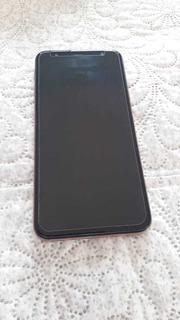 Smartphone Samsung Galaxy J4+ 32 Gb Cor Cobre