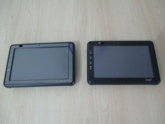 Tablet-mxt Industrial