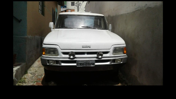 Ford F-1000 Ford F100 1984