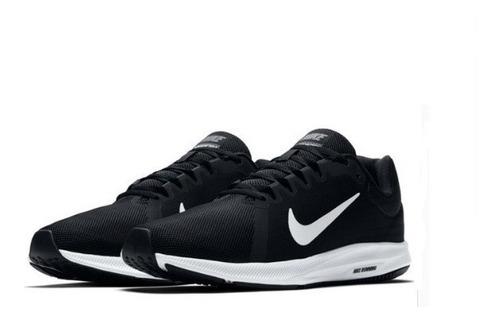 Asia Creación Llevando  Zapatillas Nike Mujer Running Downshifter 8 Envio Gratis 001   Mercado Libre